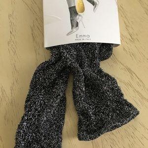 New Oroblu Emma socks